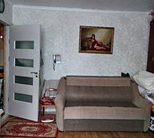 Apartament in cămin familial de vânzare în sect. Telecentru.