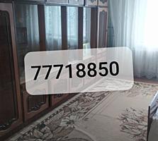 СРОЧНО!!! 3-комн квартира, ЦЕНТР, МОНАРХ, 6/10, 143 СЕРИИ