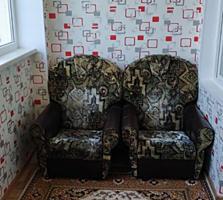 2- х комнатная район Текстильщиков