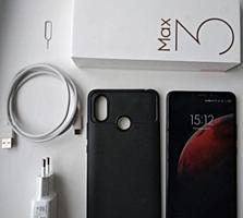 Сяоми Mi Max 3 VOLTE/CDMA/GSM