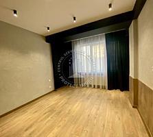 Spre vînzare apartament în complexul Estate Invest în Centru orașului