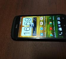 Продаётся HTC One S, GSM в отличном состоянии, дисплей 4,3дюйм-650руб.