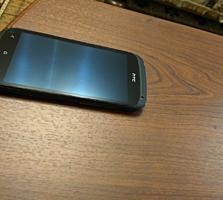 Продаётся HTC One S, GSM в отличном состоянии, дисплей 4,3дюйм-850руб.