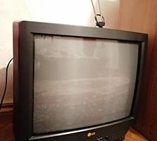 Продаются телевизоры LG (450 руб. ), TRONY(350 руб. )