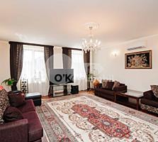 Vă propunem spre vânzare casă amplasată în comuna Tohatin. Această ...