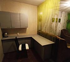 Комната в общежитии в центре