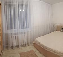 Продам 2 комнатную квартиру собственник