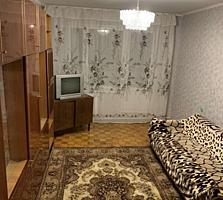 Vă prezentăm apartament cu 3 odai, sectorul Botanica! Suprafața ...