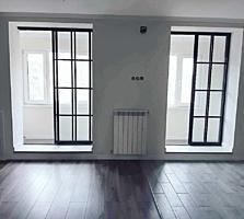 Cvartal Imobil va ofera spre vinzare un apartament deosebit din ...