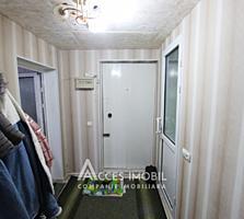 Alege libertatea! Alege casa ta! Spre vânzare apartament în bloc, ...