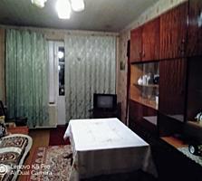 СРОЧНО!! Своя 2-комнатная квартира ул. Победы