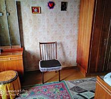 СРОЧНО с ТОРГОМ!!! Своя 2-комн квартира с мебелью ул. Победы