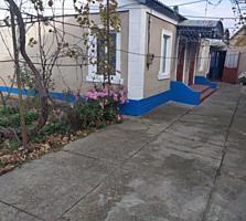 Срочно продам дом в Парканах!!! Комсомольская 159
