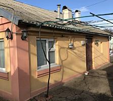 Продается жилой дом в Тирасполе, район парка Победа! Заходи живи