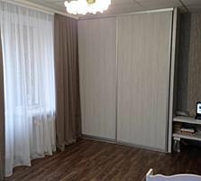 Va oferim spre vinzare apartament cu 2 odai in sectorul Buiucani! ...