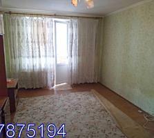 Продается однокомнатная квартира на Балке, ул Одесская 80\4.