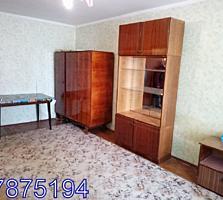 Продается однокомнатная квартира на Балке, ул Одесская.