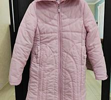 Куртка женская 38 размер