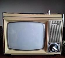 Телевизор Юность-2.