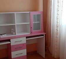 Vind casa cu un nivel amplasata pe 13 ari or. Singera, m. Chisinau