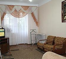 Vinzare apartament in zona parcului Valea Trandafirilor