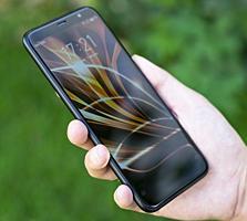 Meizu m6t 3/32 Lenova K5 Pro 6/64 CDMA GSM Volte