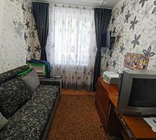 Продам 2-х комнатную квартиру на Балке!