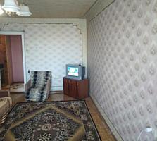 3 комнатная на Хоммутяновке в хорошем доме.
