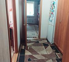 Продам 3-комнатную квартиру, Балка, Тернополь.