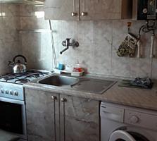 Продам 2-комнатную квартиру Школьный б-р