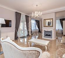 Se vinde casă nouă de lux, în sectorul Buiucani ! Casa este ...