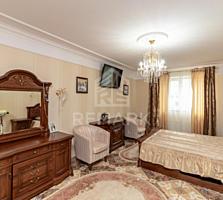 Se vinde casă, Dumbrava, 16 ari, mobilată! Casa este situată pe ...