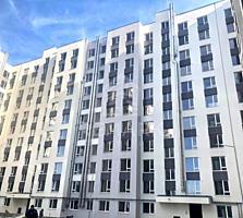 Se vinde apartament cu 1 cameră, amplasat în sect. Rîșcani, pe str. ..