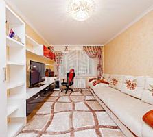 Se vinde apartament, amplasat în sect. Ciocana, pe str. Mihail ...