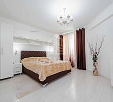 Se vinde apartament cu 2 cameră, amplasat în sect. Centru, pe str. ...