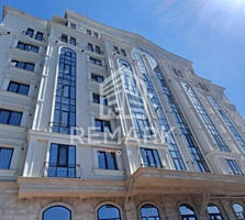 Se vinde apartament cu 2 camere în variantă albă, amplasat în sect. ..