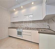Se vinde apartament DEOSEBIT, amplasat în sect. Botanica, pe str. ...