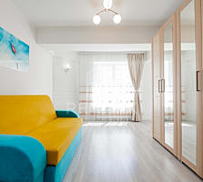 Se vinde apartament, amplasat în sect. Centru, pe str. Nicolae ...