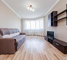 Se vinde apartament 2 odai, Alba Iulia 168! Apartament amplasat în ...
