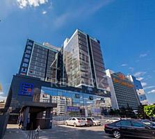 Se vinde apartament, amplasat în sect. Centru, pe str. Ismail. ...