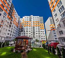 Se vinde apartament cu 1 odaie, amplasat în sect. Telecentru, pe ...