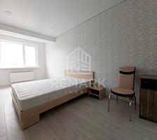 Se vinde apartament cu 1 camere, amplasat în sect. Telecentru, pe ...