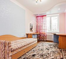 Se vinde apartament cu 3 camere, amplasat în sect. Rîșcani, pe ...