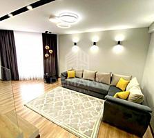 Se vinde apartament cu 3 camere, amplasat în sect. Ciocana, pe str. ..
