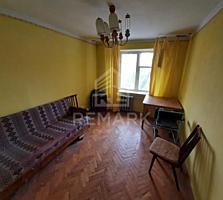 Se vinde apartament cu 3 camere, amplasat în sect. Riscani, pe str. ..