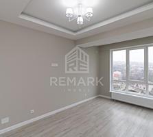 Se vinde apartament cu 2 camere, amplasat în sec. Buiucani, str. ...