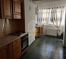 Se vinde apartament cu 2 camere, situat în sect. Ciocana, pe str. ...