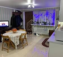 Se vinde apartament cu 2 camere, amplasat în sect. Durlești, pe str. .