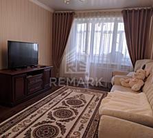Se vinde apartament de lux cu 2 camere, amplasat în sectorul ...