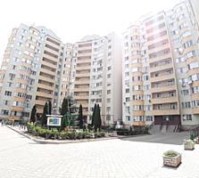 "Alba Iulia, apartament foarte spatios, cu reparatie euro! ""Exfactor""!"